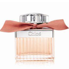 Parfym: Roses de Chloé