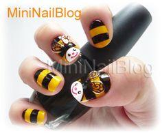 mini nail blog - Google Search