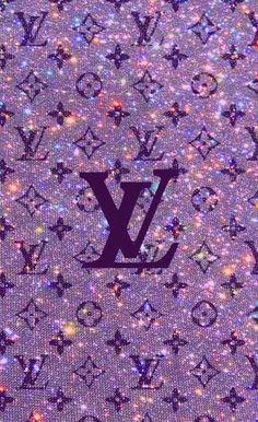 Purple Wallpaper Phone, Pink Glitter Wallpaper, Pink Wallpaper Backgrounds, Butterfly Wallpaper Iphone, Abstract Iphone Wallpaper, Iphone Wallpaper Tumblr Aesthetic, Cute Patterns Wallpaper, Iphone Background Wallpaper, Pop Art Wallpaper