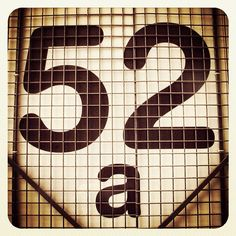 52a from @billylloydesign