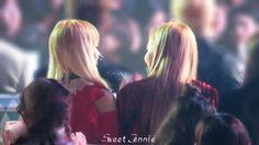 JenSoo or ChaeLisa?😂💜 ©Sweet jennie