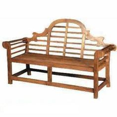 1000 Images About Garden Furniture On Pinterest Garden