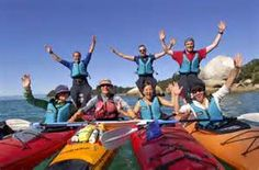 Yahoo! Image Search Results for great kayak trips