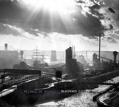 Melanie De Biasio - Blackened Cities (2016) - http://cpasbien.pl/melanie-de-biasio-blackened-cities-2016/