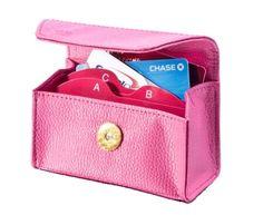 Amazon.com: CARD CUBBY - GRAPE LEATHERETTE: Shoes