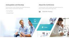 corporate trifold brochure 6 corporate trifold brochure