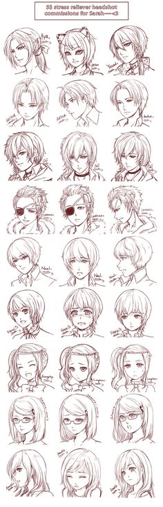 SRC – Batch 16 – From Sarah by omocha-san.devian… on SRC – Batch 16 – From Sarah by omocha-san. Art Manga, Manga Drawing, Manga Anime, Anatomy Drawing, Drawing Techniques, Drawing Tips, Drawing Reference, Drawing Ideas, Art Sketches