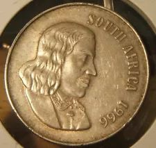 Coins For Sale, Price List, African, Silver, Ebay, Money
