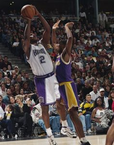 130 Best 90 s Basketball images  aa11820f7