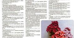 Pin by Hülya Yıldızel Palaz on Tığ İşleri 1 ( Crochet ) | Pinterest