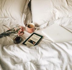 pamplemousse couture - peachymagazine: How To Become A Morning Person ...