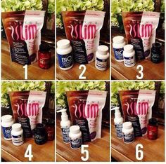 Not sure which direction to go with Plexus? Not sure what your options are? Here are a few ideas... Option #1- You want to improve your health, jump start fat loss, lose weight and inches off your waistline and gain more energy! (you are typically not on meds, don't have sugar or carb cravings.) (Boost can be substituted with Accelerator+) Option #2 - You want to improve your health by gaining more energy, cleaning out your gut, flushing out toxins http://kbazz.myplexusproducts.com