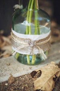 garrafas-decoracao-casamentos-08