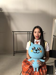 Lovely Twice Photo Part 3 - Visit to See Extended Play, Cool Girl, My Girl, Twice Songs, Twice Photoshoot, Rapper, Twice Album, Chaeyoung Twice, Nayeon Twice