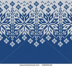 Find Winter Sweater Design Seamless Knitting Pattern stock images in HD and millions of other royalty-free stock photos, illustrations and vectors in the Shutterstock collection. Baby Knitting Patterns, Christmas Knitting Patterns, Knitting Charts, Loom Knitting, Knitting Socks, Knitting Stitches, Stitch Patterns, Crochet Patterns, Knitting Ideas