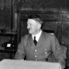 Mein Führer <3