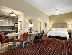 Round Rock (TX) Homewood Suites by Hilton Austin Round Rock  United States, North America Stop at Homewood Suites by Hilton Austin Round Rock to discover the wonders of Round Rock (TX). The property features a wide range of facilities to make your stay a pleasant experience. Service-minded staff will welcome and guide you at the Homewood Suites by Hilton Austin Round Rock . Guestrooms are designed to provide an optimal level of comfort with welcoming decor and some offering co...