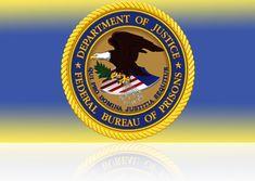 Federal Bureau of Prisons Web Site Federal Bureau, Law Enforcement Agencies, Prison, Website, Badges, Patches, America, Band, Twitter