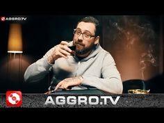 ▶ SIDO - BILDER IM KOPF (OFFICIAL HD VERSION AGGROTV) - YouTube