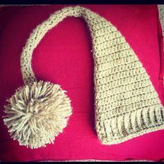 2014 Featured Crochet Instagrammer: Audra_Hooknowl |