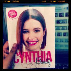 Bloggers inspiratie - beautyflamenatasja.nl #beauty #blog #blogger #beautyblogger #beautyflamenatasja #blogpost #content #artikel