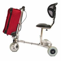 89 best folding mobility scooter images on pinterest electric visit lifestyle mobility scooters we provide unique and original electric mobility handicap scooter that is not only portable and convenient but highly fandeluxe Gallery