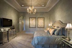 romantic bedroom decoration 35 http://hative.com/romantic-bedroom-interior-design-ideas-for-inspiration/