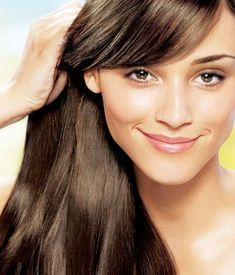Best Drugstore Shampoo for Oily Hair: Dry, Clarifying, Organic Dandruff, Fine, Thick Hair Shampoo Men Fine Hair Tips, Tips For Dry Hair, Healthy Hair Tips, Healthy Skin, Healthy Foods, Growing Out Hair, Make Hair Grow, How To Grow Your Hair Faster, Natural Hair Care