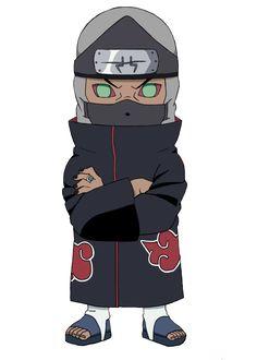 Render Chibi Itachi by on DeviantArt Anime Naruto, Naruto Shippuden Sasuke, Itachi Uchiha, Anime Chibi, Naruto Kawaii, Naruto Sd, Kakashi Sensei, Naruto Cute, Naruto Sasuke Sakura