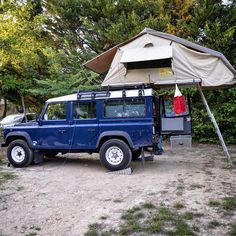 Camping at altitude - for beginners. #france #languedocroussillon #uzes #arpaillarguesetaureillac #landrover #landroverdefender #defender #rooftent #vwt5camper #vwcamper #camper #t5camper #roadtrip #travelpic #nikon #nikon_users by t5tourist Camping at altitude - for beginners. #france #languedocroussillon #uzes #arpaillarguesetaureillac #landrover #landroverdefender #defender #rooftent #vwt5camper #vwcamper #camper #t5camper #roadtrip #travelpic #nikon #nikon_users