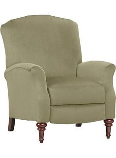 Chairs, Sandra Recliner, Chairs | Havertys Furniture 429.00