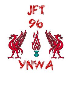 Photos, Artwork, Edits and the History of and relating to Liverpool Football Club. Liverpool Players, Liverpool Fans, Liverpool Football Club, Ynwa Tattoo, Personalized Football, Personalised Gifts, Gifts For Football Fans, You'll Never Walk Alone, Sleeve Tattoos