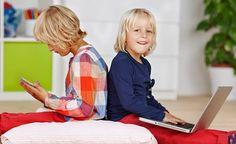 Schlaflose Kinder durch Handy & Computer -> https://www.zentrum-der-gesundheit.de/schlafstoerungen-kinder-eletronik-ia.html #gesundheit #kinder #schlaflosigkeit