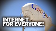 SparkSnail: Google Balloon internet project Now in India