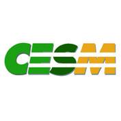 e-revista de AMYTS avance semanal de la RMM: ACTUALIDAD. Manifiesto de CESM por la sanidad públ...