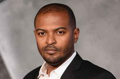 Happy birthday to actor and director who turns 40 today Marketing Software, Affiliate Marketing, Internet Marketing, Noel Clarke, Don't Blink, Celebs, Celebrities, New Tricks, Superwholock
