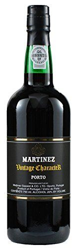 """Ports are among the longest-lived wines produced anywhere. With a limited 3000 case production, this special """"Vintage Charactek"""" is a blend of the fines. Dessert Wine, Port Wine, Grape Vines, Gourmet Recipes, Red Wine, Alcoholic Drinks, Image Link, Cheese, Canning"""