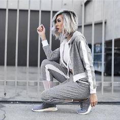#aliexpress, #fashion, #outfit, #apparel, #shoes #aliexpress, #arrival, #winter, #velvet, #Tracksuit, #Women, #Hoodies, #Piece, #Sweatshirt, #Pants, #Leisure, #Suits, #Agasalho