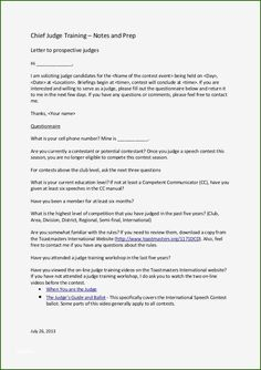 Shocking How to Address A Letter | 2020 Template for Free Letter To Judge, Letter Of Intent, Free Cover Letter, Cover Letter For Resume, Letterhead Template, Resume Templates, Application Cover Letter, Business Letter Format, Tutoring Business