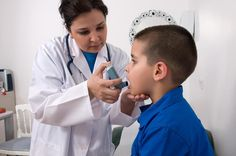 Many people commonly associate inhalers with asthma, but patients with other respiratory conditions use them as well. These medical devices are also used to treat chronic diseases and acute respiratory infections. Asthma Relief, Allergy Asthma, Asthma Symptoms, Dog Allergy, Allergy Medicine, Childhood Asthma, Anti Smoking, National Health, Allergies