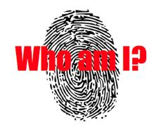 ESL Who am I? Speaking game, teens and adults, ESL Crime Speaking activity Word Games For Kids, Games For Teens, English Games, English Activities, Teaching English, Learn English, English Teachers, English Class, Esl Resources