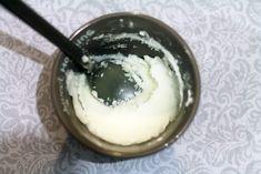 DIY antiperspirant bez hliníku i bez chemie Ice Cream, Desserts, Blog, Diy, Chemistry, No Churn Ice Cream, Tailgate Desserts, Deserts, Bricolage