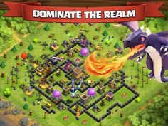 The qualities are already remarkably included there within the game displays and these let the gamers to get indulged in their displays. And what is much more, the technical dependent hacks can also be there much like the clash of clans hack tool which allow the gamers to amass almost unrestricted of those attributes and digital currencies.