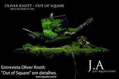 Oliver Knott - Google Search