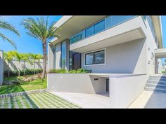 Suites, Bathtub, Bathroom, House, Youtube, Modern Contemporary, Modern Luxury, Contemporary Style, Sell House