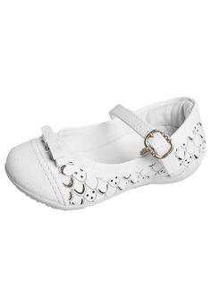 Sapatos Marisol de menino infantil preta , compare preços e