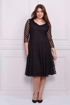 Queenspark Plus Collection Fashion Clothes, Fashion Outfits, London Travel, Beautiful, Collection, Black, Dresses, Vestidos, Fashion Suits