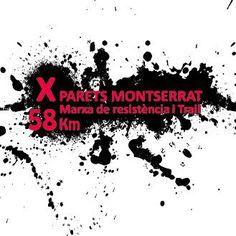 X Parets Monserrat
