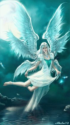 angelicrealmconnection.com come make a connection with your angels & Loved ones #gifted #Medium #readings you can afford Follow me on FB -Angelic Realm Connection
