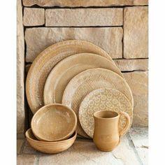 Terrafirma Ceramics Dinner Plate - Sand . $58.00. Terrafirma Ceramics Dinner Plate - Sand